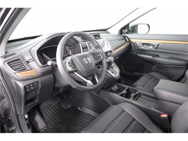 2019 Honda CR-V Touring (Stk: 219553) in Huntsville - Image 21 of 38