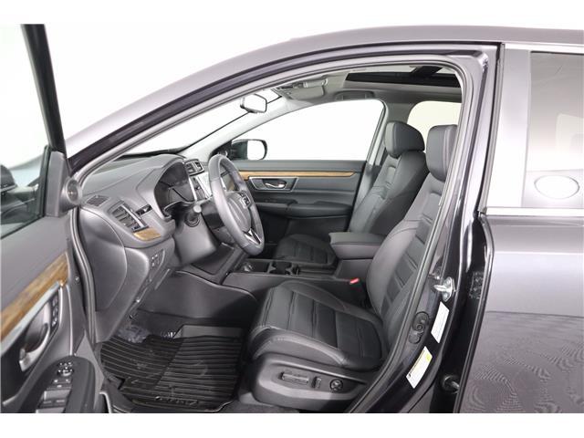 2019 Honda CR-V Touring (Stk: 219553) in Huntsville - Image 22 of 38