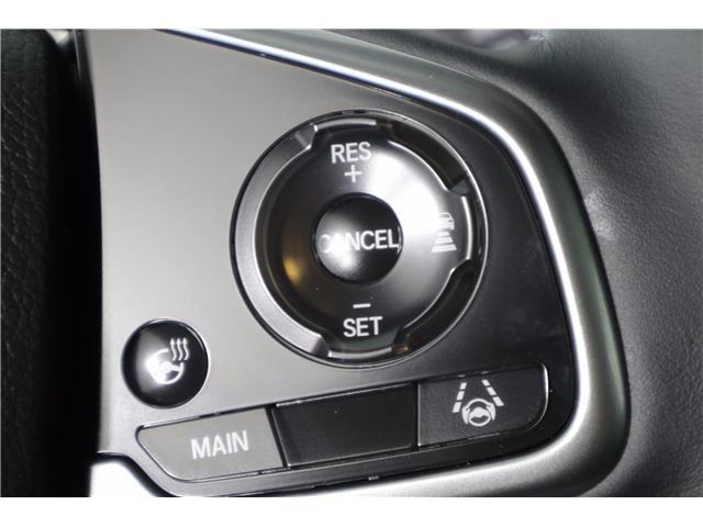 2019 Honda CR-V Touring (Stk: 219553) in Huntsville - Image 27 of 38