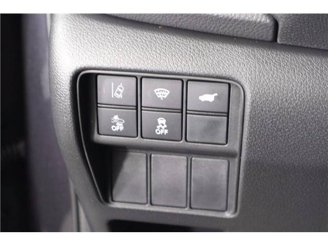 2019 Honda CR-V Touring (Stk: 219553) in Huntsville - Image 28 of 38