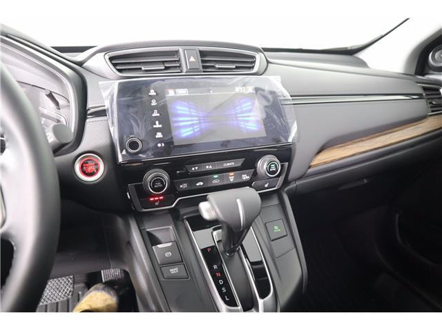 2019 Honda CR-V Touring (Stk: 219553) in Huntsville - Image 29 of 38