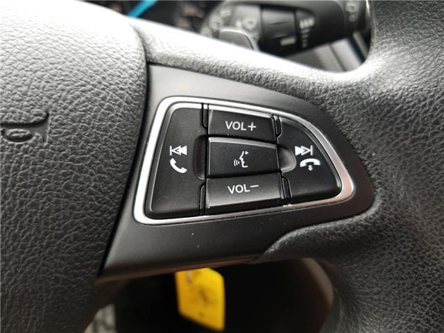 2017 Ford Escape SE (Stk: B07228) in Cambridge - Image 16 of 24