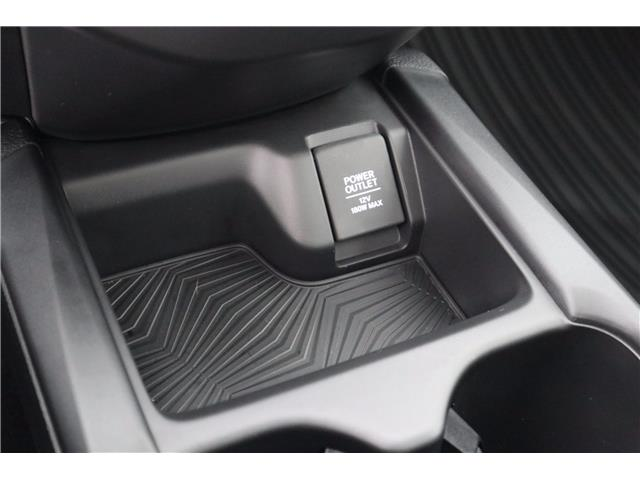 2019 Honda CR-V Touring (Stk: 219553) in Huntsville - Image 34 of 38