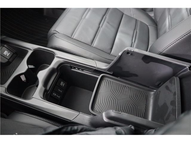 2019 Honda CR-V Touring (Stk: 219553) in Huntsville - Image 36 of 38