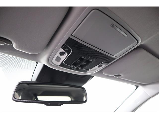 2019 Honda CR-V Touring (Stk: 219553) in Huntsville - Image 37 of 38