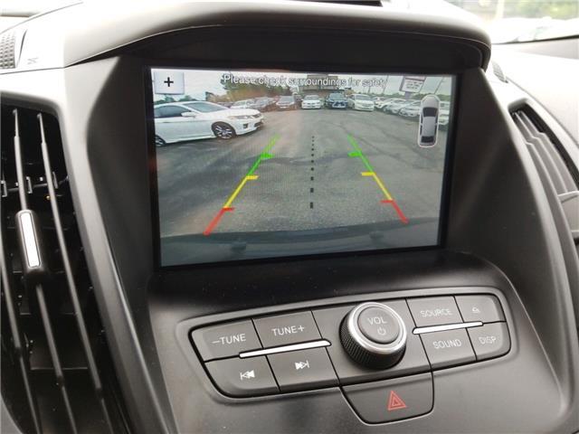 2017 Ford Escape SE (Stk: B07228) in Cambridge - Image 19 of 24