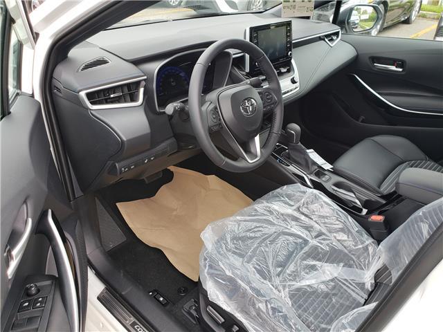 2020 Toyota Corolla XSE (Stk: 20-149) in Etobicoke - Image 10 of 13