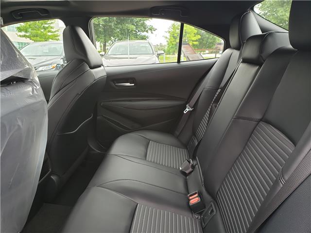 2020 Toyota Corolla XSE (Stk: 20-149) in Etobicoke - Image 13 of 13