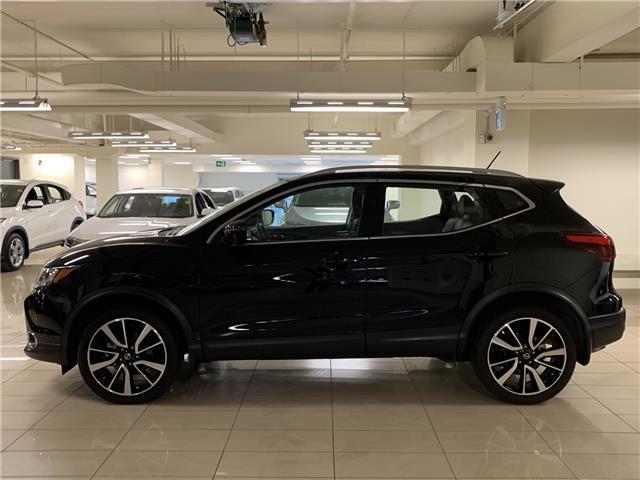 2018 Nissan Qashqai SL (Stk: AP3312) in Toronto - Image 2 of 29