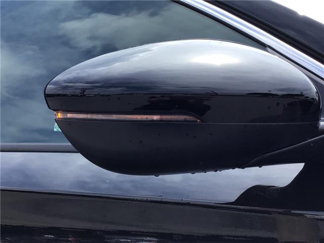 2019 Honda Accord Sport 1.5T (Stk: 191374) in Barrie - Image 22 of 22