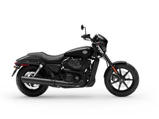 2019 Harley-Davidson XG500 - Street® 500  (Stk: ) in Saskatoon - Image 1 of 1