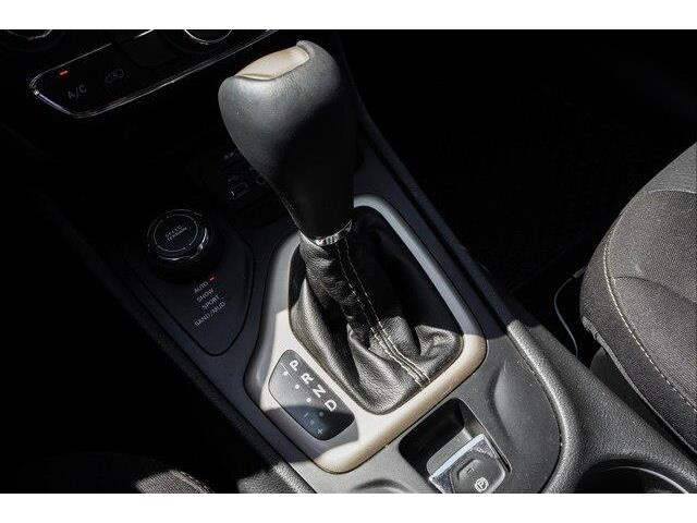 2015 Jeep Cherokee North (Stk: SK484A) in Gloucester - Image 18 of 22