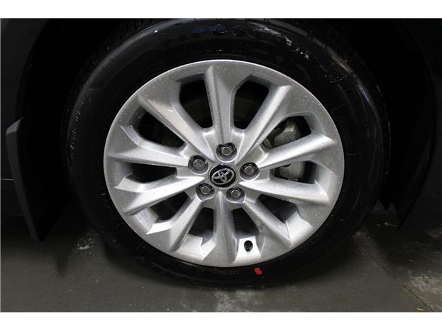 2020 Toyota Corolla LE (Stk: P030772) in Winnipeg - Image 6 of 29