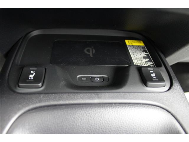 2020 Toyota Corolla LE (Stk: P030772) in Winnipeg - Image 21 of 29