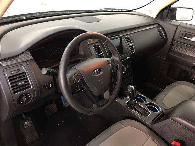 2019 Ford Flex Limited (Stk: 35321EW) in Belleville - Image 17 of 27