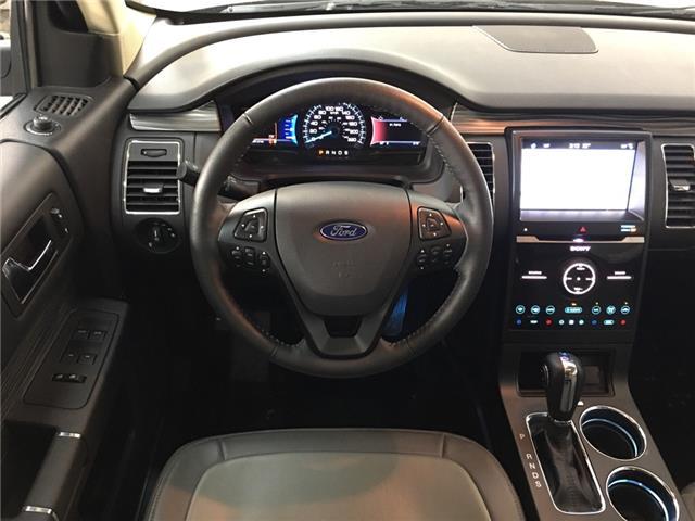 2019 Ford Flex Limited (Stk: 35321EW) in Belleville - Image 16 of 27
