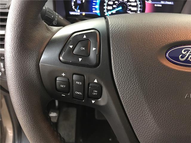 2019 Ford Flex Limited (Stk: 35321EW) in Belleville - Image 14 of 27