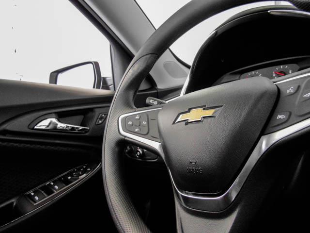 2019 Chevrolet Malibu LT (Stk: M9-61770) in Burnaby - Image 12 of 12