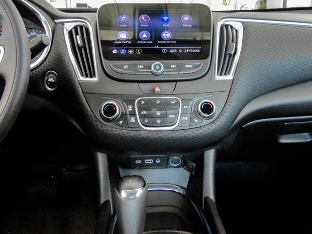 2019 Chevrolet Malibu LT (Stk: M9-61770) in Burnaby - Image 6 of 12