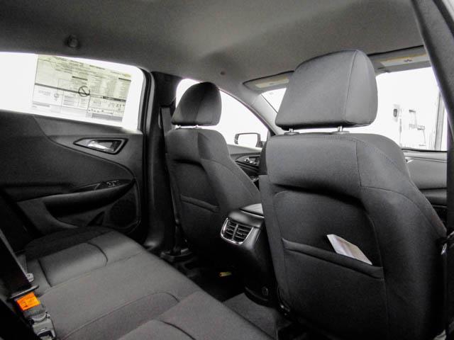 2019 Chevrolet Malibu LT (Stk: M9-61770) in Burnaby - Image 11 of 12