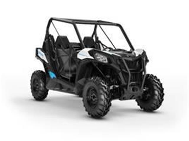 New 2018 Can-Am Maverick™ Trail 800   - SASKATOON - FFUN Motorsports Saskatoon