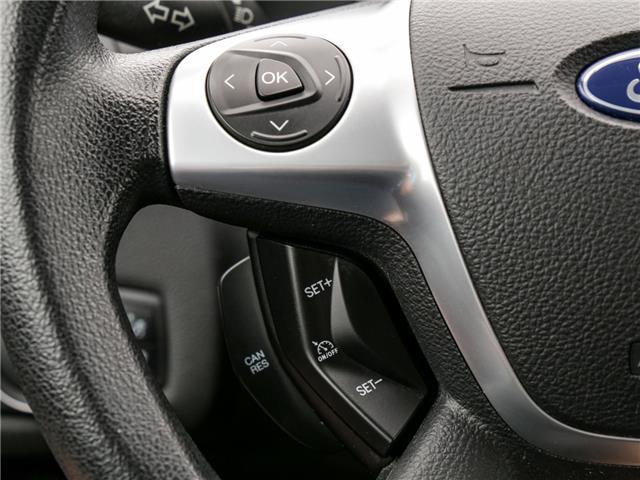 2016 Ford Escape SE (Stk: 1HL186) in Hamilton - Image 25 of 28