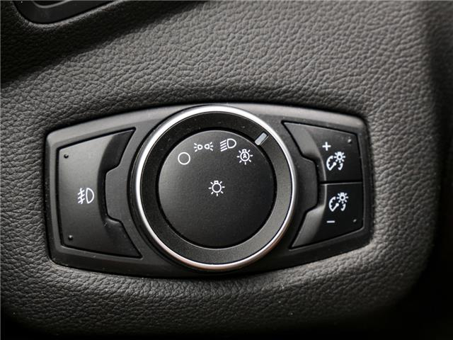 2016 Ford Escape SE (Stk: 1HL186) in Hamilton - Image 27 of 28