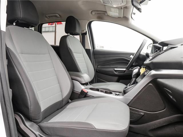 2016 Ford Escape SE (Stk: 1HL186) in Hamilton - Image 13 of 28