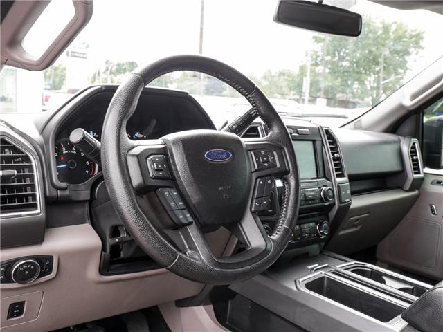 2016 Ford F-150  (Stk: A90407) in Hamilton - Image 16 of 28