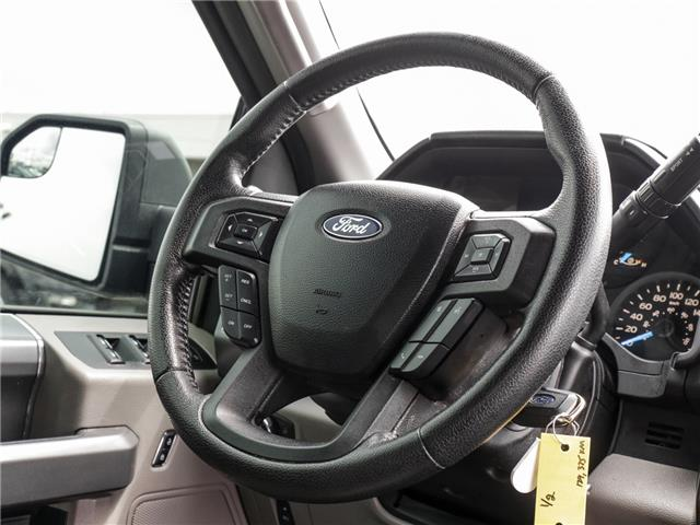 2016 Ford F-150  (Stk: A90407) in Hamilton - Image 28 of 28