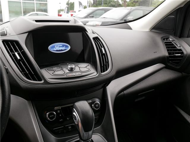 2016 Ford Escape SE (Stk: A90473) in Hamilton - Image 17 of 27