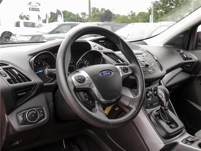 2015 Ford Escape SE (Stk: A90488) in Hamilton - Image 15 of 29