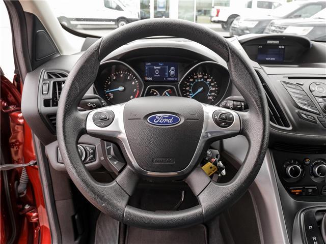 2015 Ford Escape SE (Stk: A90488) in Hamilton - Image 16 of 29
