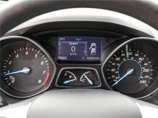 2015 Ford Escape SE (Stk: A90488) in Hamilton - Image 17 of 29