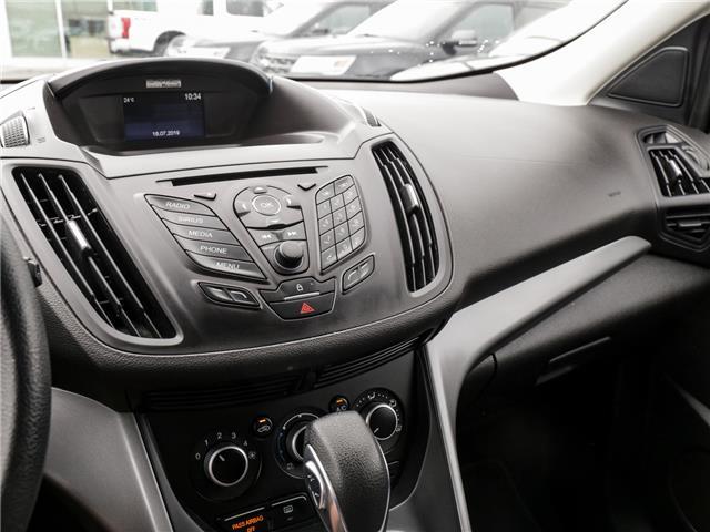 2015 Ford Escape SE (Stk: A90488) in Hamilton - Image 18 of 29