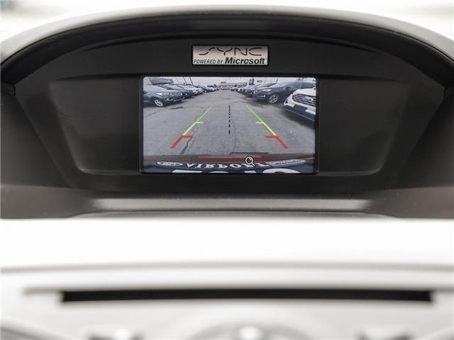 2015 Ford Escape SE (Stk: A90488) in Hamilton - Image 20 of 29