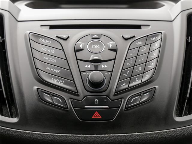 2015 Ford Escape SE (Stk: A90488) in Hamilton - Image 23 of 29