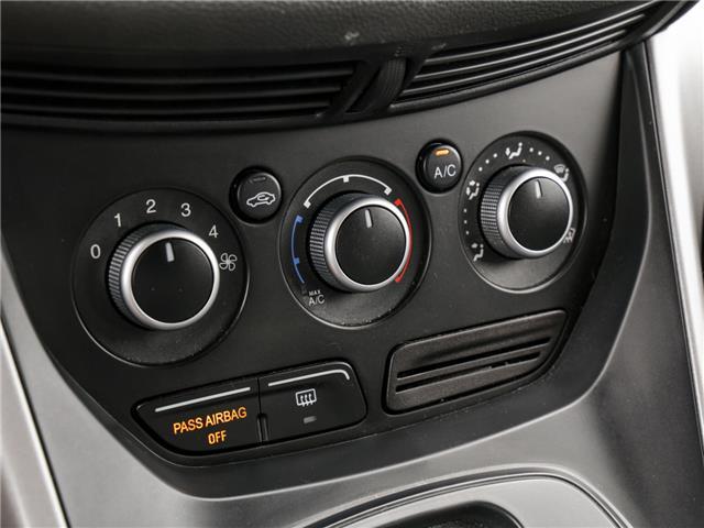 2015 Ford Escape SE (Stk: A90488) in Hamilton - Image 24 of 29