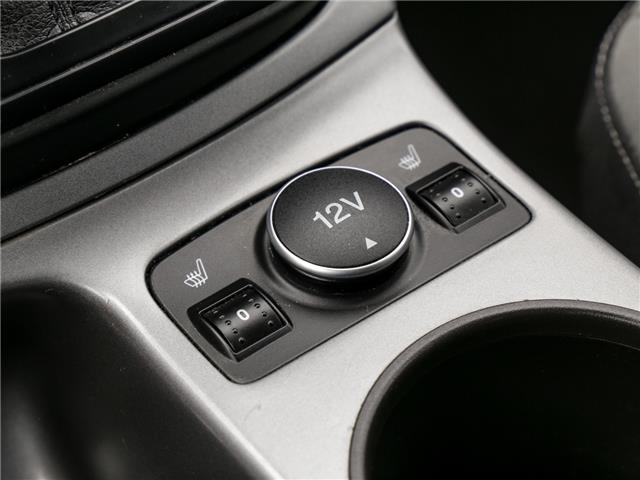 2015 Ford Escape SE (Stk: A90488) in Hamilton - Image 25 of 29