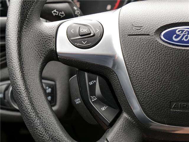 2015 Ford Escape SE (Stk: A90488) in Hamilton - Image 27 of 29