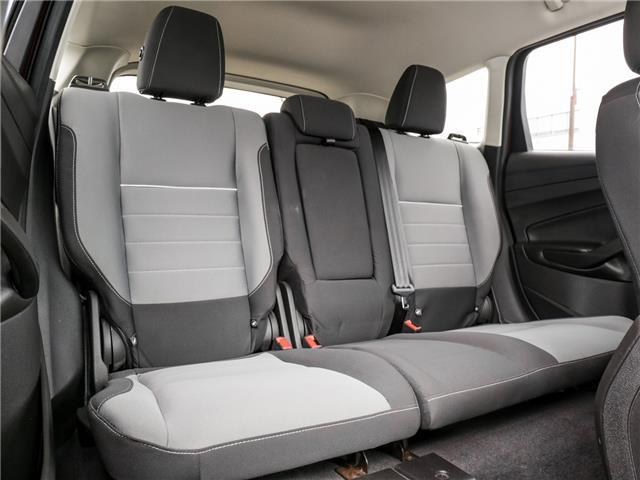 2015 Ford Escape SE (Stk: A90488) in Hamilton - Image 14 of 29