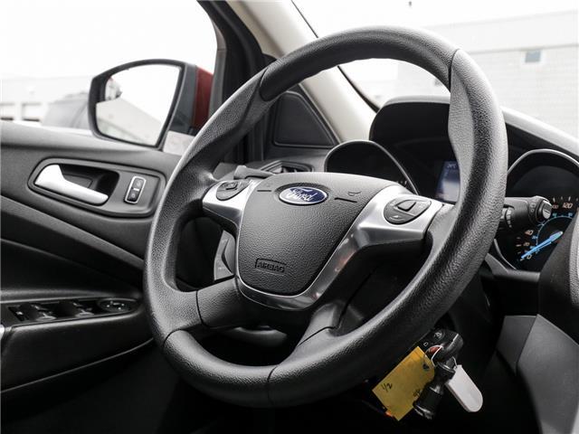 2015 Ford Escape SE (Stk: A90488) in Hamilton - Image 29 of 29
