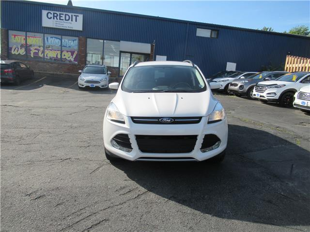 2014 Ford Escape SE (Stk: A64488) in Dartmouth - Image 2 of 23