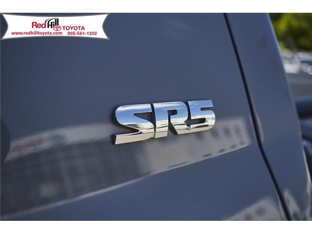 2018 Toyota Tundra SR5 Plus 5.7L V8 (Stk: 69131) in Hamilton - Image 6 of 20