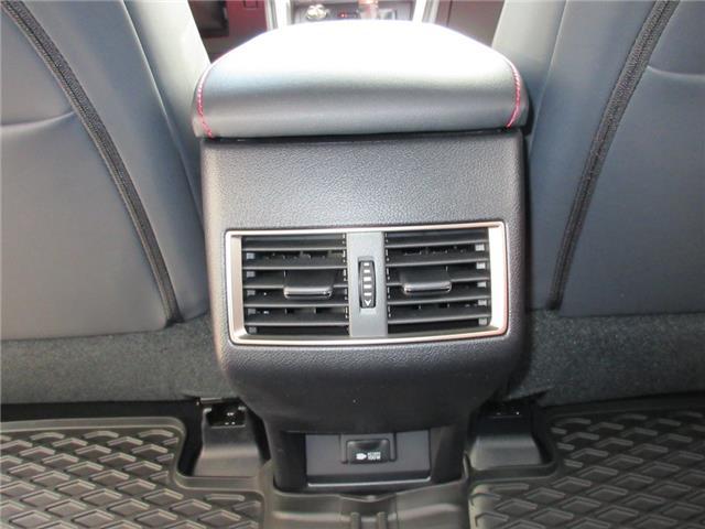 2020 Lexus NX 300 Base (Stk: 209001) in Regina - Image 32 of 37
