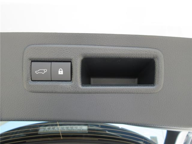 2020 Lexus NX 300 Base (Stk: 209001) in Regina - Image 35 of 37