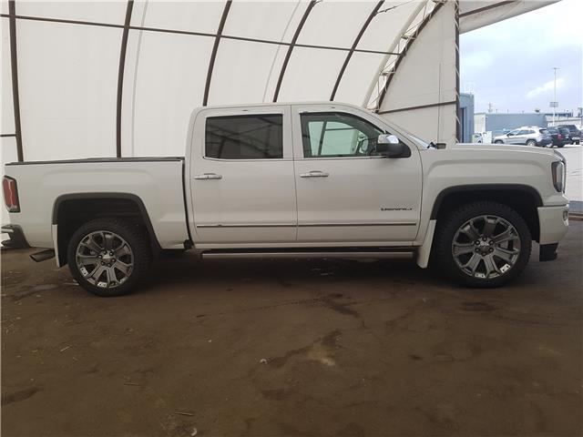 2016 GMC Sierra 1500 Denali (Stk: 1915931) in Thunder Bay - Image 2 of 24