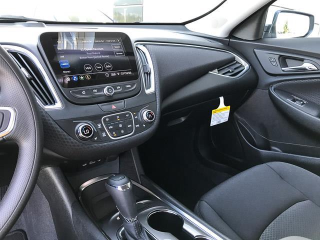 2019 Chevrolet Malibu LT (Stk: 9M75340) in North Vancouver - Image 8 of 13