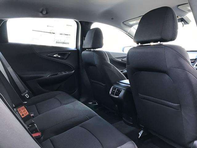 2019 Chevrolet Malibu LT (Stk: 9M75340) in North Vancouver - Image 12 of 13