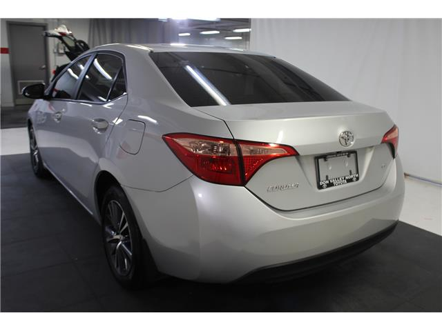 2017 Toyota Corolla LE (Stk: 298705S) in Markham - Image 17 of 24